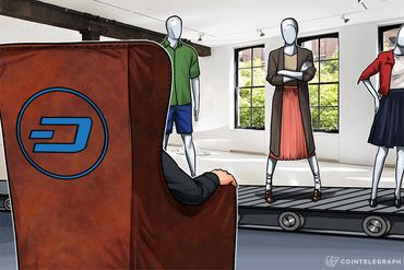 PR Decentralized: How Dash Succeeded in DAO-Powered Public Outreach