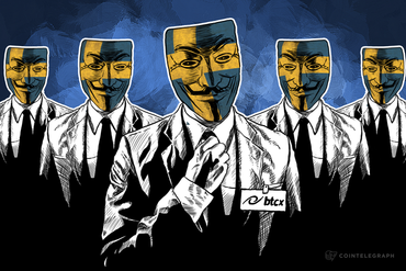 Swedish Tax Authority Taken to Court by Bitcoin Exchange over 'Extremely Intrusive' Data Request