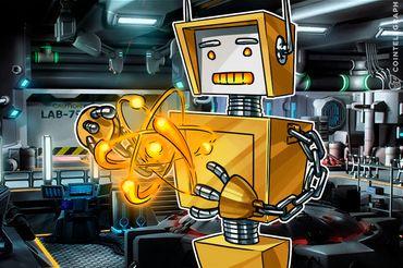 Computores Quânticos são a chave para assegurar o Blockchain: Cientista Chefe da Carnegie Mellon