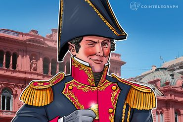 Crippling Economic Problems Accelerate Bitcoin's Adoption in Argentina
