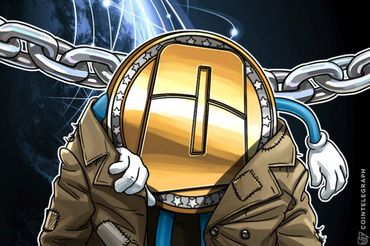 OneCoin Sinks To New Low Taking From Chinese Man All His Jail Compensation