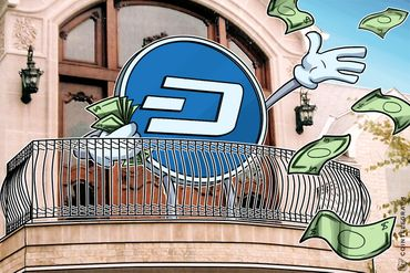 Dash Surges to Record High, Claims $0.5 Mln Monthly Development Budget