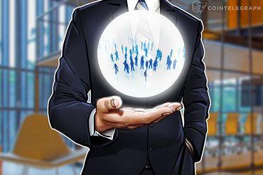 Crowdholding: Co-creando empresas para el éxito