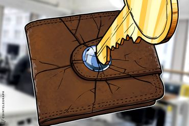 Major Wallet Vulnerability Revealed As User Barely Reclaims 9 BTC