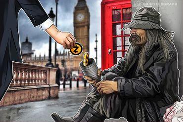 Wikileaks ahora acepta donaciones en la criptomoneda Zcash