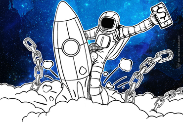 FinTech and Blockchain investments in Asia-Pacific skyrocketed in 2015