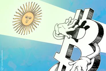 Argentine Govt's Ironic Bitcoin Tweet Belies Growing Ecosystem