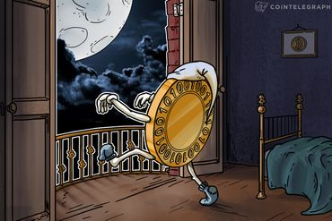 Bitcoin's Early 2018 Woes Written in the Stars and Moon?