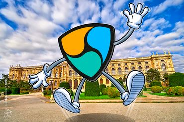 NEM Foundation öffnet Niederlassung im Wiener Institute for Cryptoeconomics