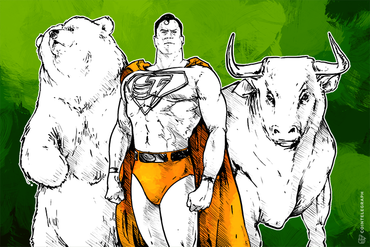 Bitcoin Review 2014 Part I: Price and Commercial Activity