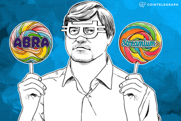 Why Nick Szabo Likes Abra and Streamium
