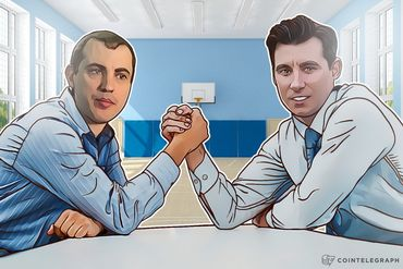 Andreas Antonopoulos Asks For Help And Offers a Bitcoin Reward