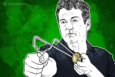Rand Paul's Opponents Are More Likely to Join Him on Bitcoin than Attack (Op-Ed)