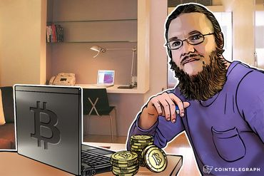 Controversy Over Bitcoin Forum Funds Involves Greg Maxwell, Warren Togami, Theymos and Blockstream