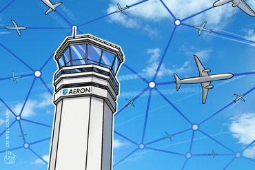 Startup Aims To Reduce Air Accidents By Creating Flight Log Records On Blockchain