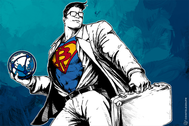 First Global Credit Launches Trading Competition with 10BTC Prize Fund