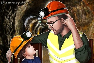 Russians Call For 'Crypto Hour' - Turn Off All Mining Equipment For Ecological Awareness