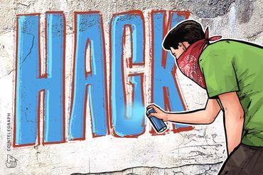Altcoin Verge Hacked pela segunda vez em dois meses, cerca de US$1,4 mi roubados