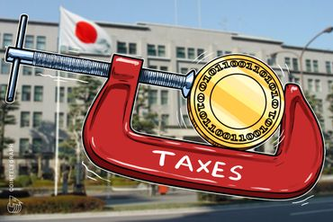 Japan's Finance Minister Wants to Change Crypto Taxation, Doubts Public Acceptance
