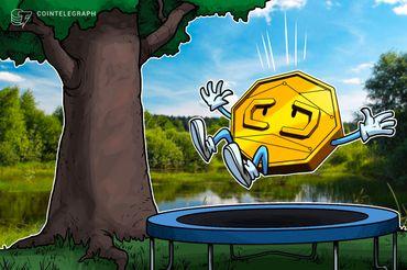 Os mercados de criptomoedas continuam descendo enquanto os governos esclarecem as regulamentações globalmente