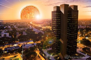 Guverner centralne banke Brazila smatra da je bitkoin piramidalna šema