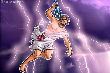 Obelisk Threaten Soft Fork in Reaction to Bitmain Antminer A3 Launch