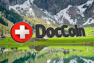 DocCoin Announces Pre-ICO For Blockchain Based Telehealth Services