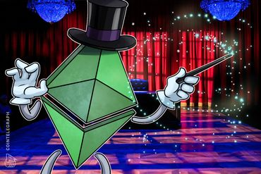 Ethereum Classic Upgrades Network Protocol to Ensure Mining Remains Viable