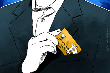Is Bitcoin's Future Already in Your Pocket?