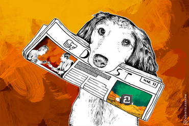MAR 11 DIGEST: 21 Inc. to Build 'the Full-Stack Infrastructure for Bitcoin,' First Trading Platform for Smart Securities
