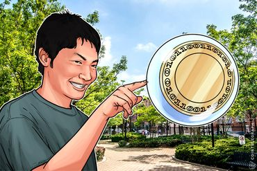 Japanese Investors Might Be Fueling the Next Altcoin Bubble