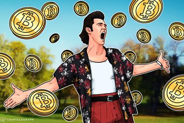 How Much $100 Investment in Bitcoin A Year Ago Worth Now?