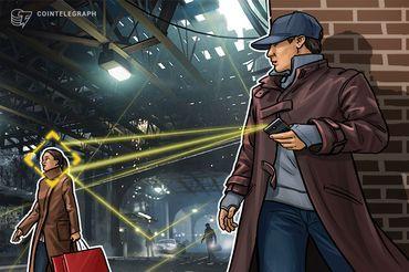 Sicherheitshinweise: Bitcoin-Diebe sind nicht mehr nur eine Online-Bedrohung