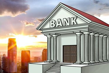 Major Banks Join USC Project for Blockchain-based Cryptocurrency Banking