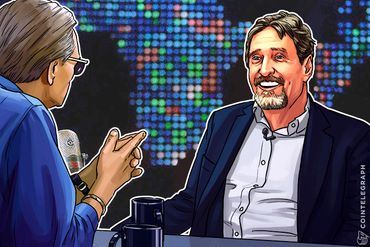 Hackers Faked Locations in DNC Hack, McAfee Says it Wasn't Russia