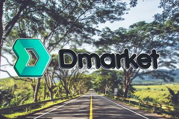 DMarket Announces Second Phase of Token Sale