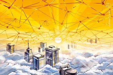 """بورصة العملات الرقمية """"هوبي"""" تخطط لدعم شبكة بلوكتشين الخاصة بها بصندوق تطوير بقيمة ١٠٠ مليون دولار"""