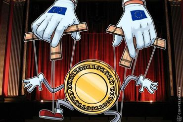 Evropska centralna banka (ECB): Nije istina da ignorišemo kriptovalute