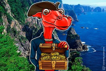 Bringing Bitcoin to the Masses: Captain Drakin's Show Airs Today