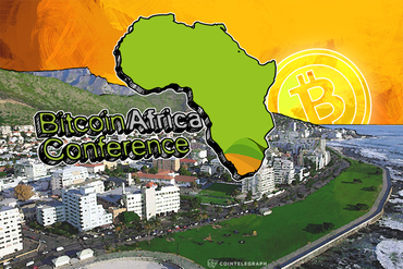 Africa to Hold Its First Ever Bitcoin Conference