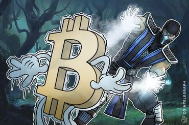 SEC Freezes Trading For Former Crypto Penny Stock