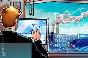 Relação críptica do Alibaba com Bitcoin e Blockchain