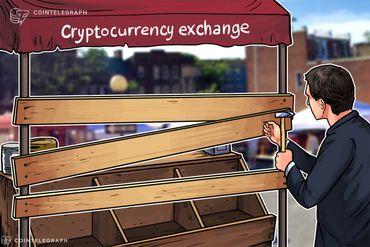 Japão: 2 casas de câmbio Bitcoin escolhem fechar por conta de conformidade regulatória