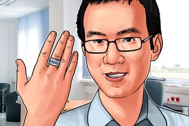 Bitpay's Partnership With Jihan Wu's Bitmain Blasted By Critics