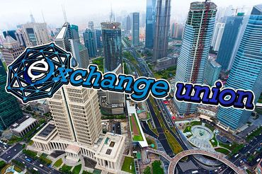 Asian Digital Currency Exchanges Unocoin, Coinhako and CHBTC Show Support for Exchange Union