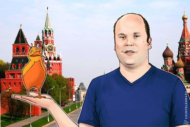 Tech Hooligan BitRuble Remains Unaffected by Russia's Crypto Ban