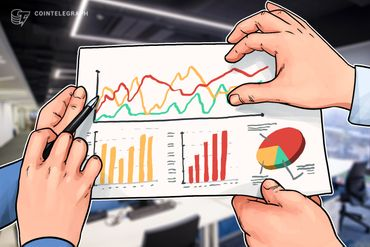 Crypto Markets See Mix Of Green And Red After Weekend Selloff