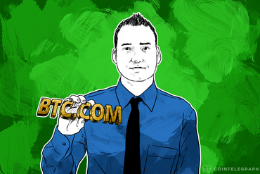 Bitcoinist.net Launches Garza-Owned BTC.com, Plans to Create 'Industry Portal'