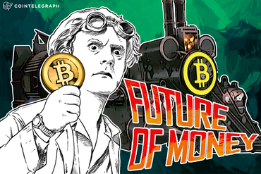 15 More Amazing Ways Bitcoin Changes the Future of Money