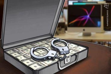 「仮想通貨よりも法定通貨の絡む犯罪がはるかに多い」、元米連邦検事がMoney20/20で発言